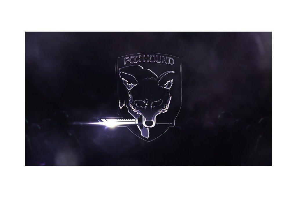 Ascf Airsoft Club Foxhound Steiermark Airsoft Info At