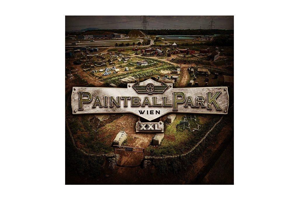 Paintball Action Park Xxl Wien Niederosterreich Airsoft Info At