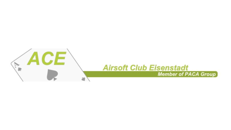 ACE – Airsoft Club Eistenstand (Wien)