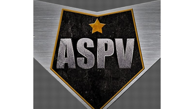 ASPV – Airsoft Players Vorarlberg (Vorarlberg)