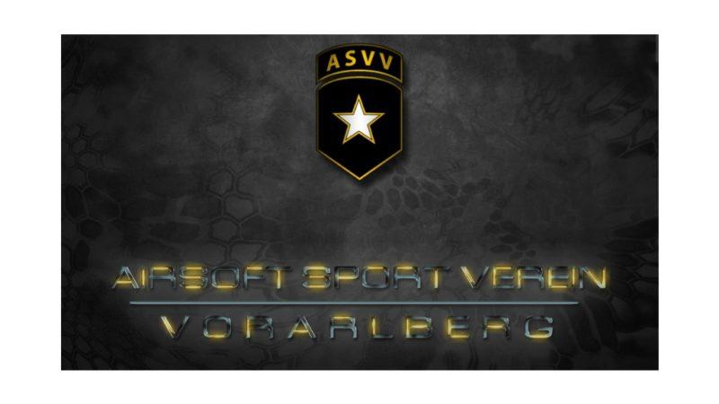 ASVV – Airsoft Sport Verein Vorarlberg (Vorarlberg)