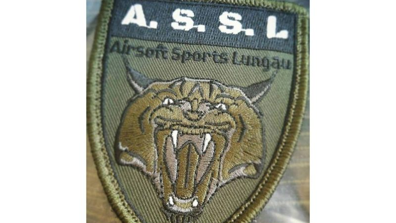 ASSL – Air Soft Sports Lungau (Salzburg)