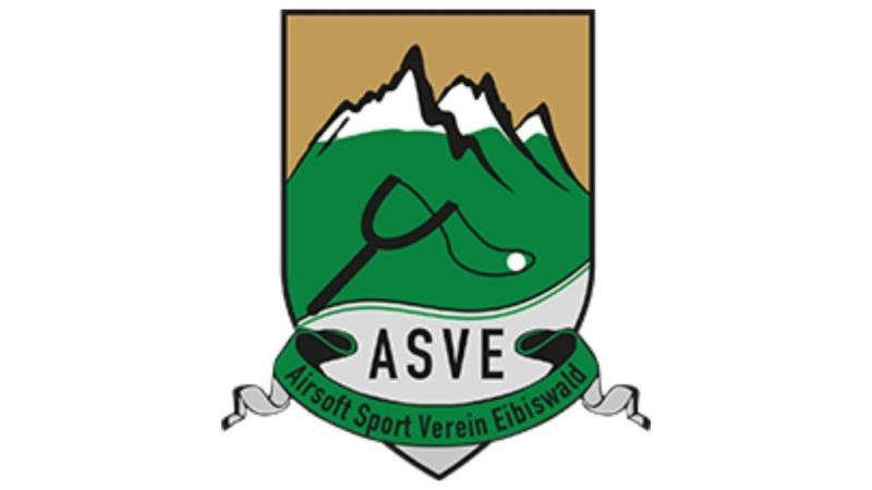ASVE – Airsoft Sport Verein Eibiswald (Steiermark)