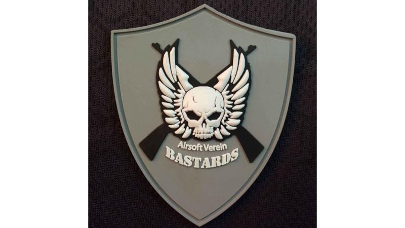 AVSB – Airsoft Sport Verein Bastards (Kärnten)