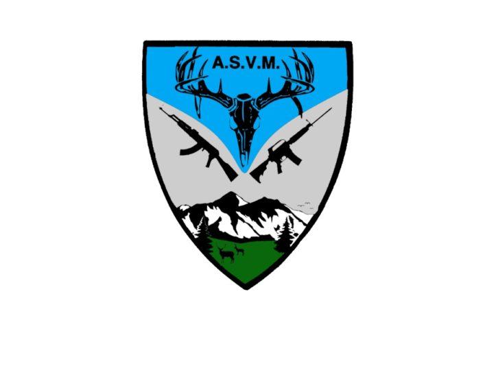 24.05.2021 ASVM FFA (Steiermark)