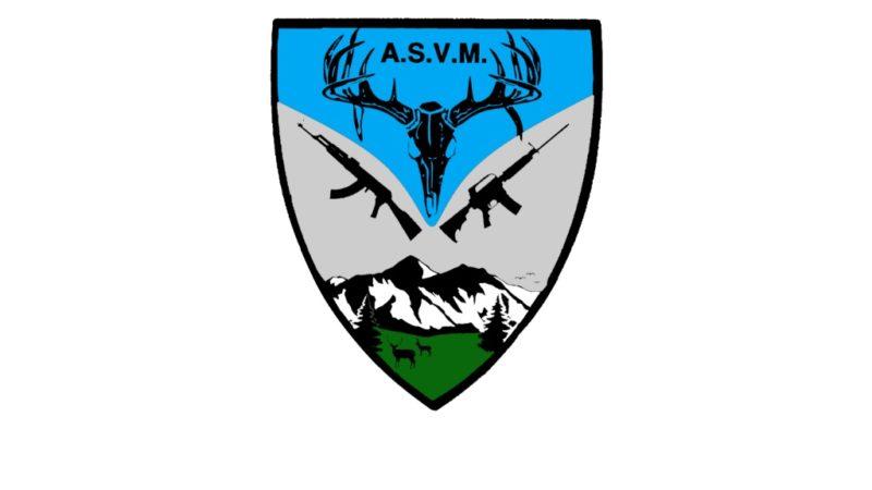 ASVM – Airsoft Sport Verein Murtal (Steiermark)
