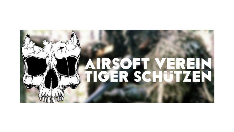 ATS – Airsoftverein Tiger Schützen (Niederösterreich