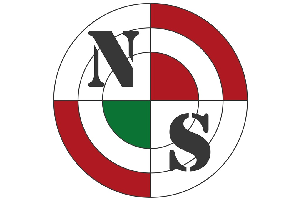 Airsoftpark Nord-Süd 2.0 (Italien)
