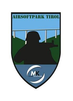 29.09.2019 Airsoftpark Tirol FFA (Tirol)
