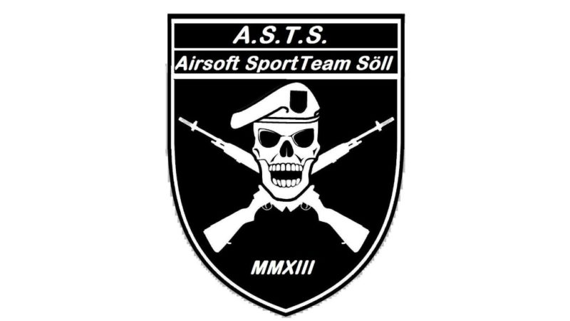 ATS – Airsoft Team Söll (Tirol)
