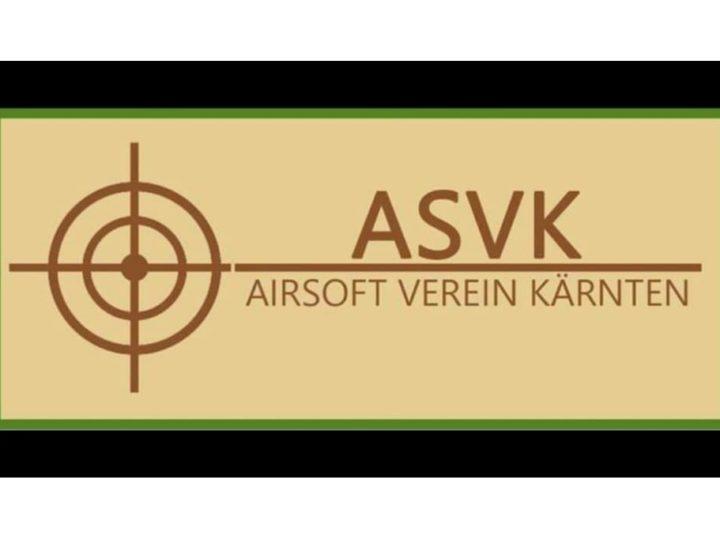 27.10.2019 ASVK FFA (Kärnten)