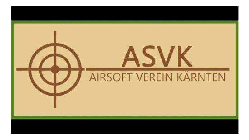 ASVK – Airsoft Sport Verein Kärnten (Kärnten)