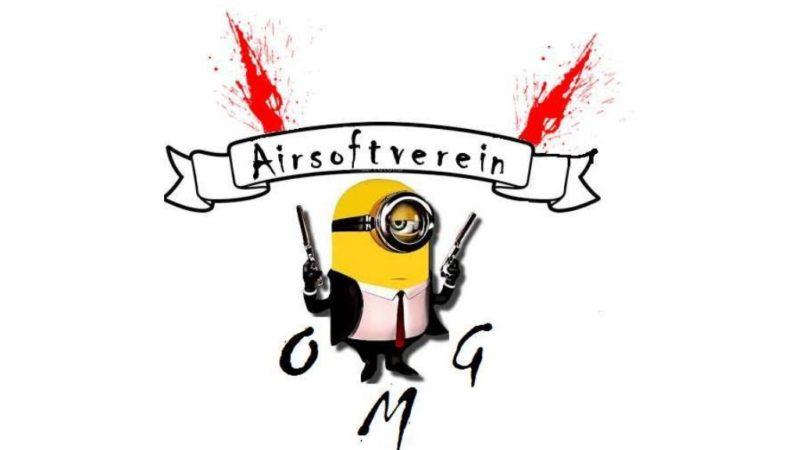 ASVOMG – Airsoft Sport Verein Offiziell Minions Geschädigte (Burgenland)