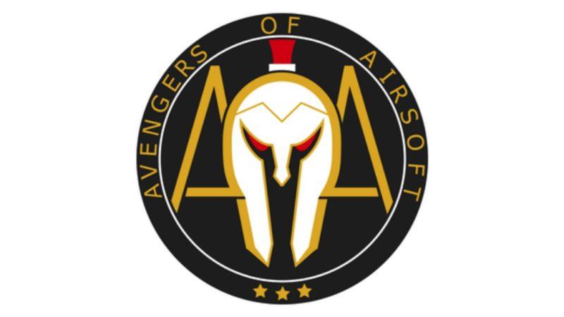 AOA – Avengers of Airsoft (Steiermark)