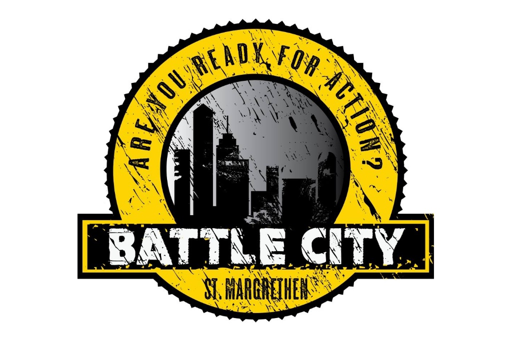 BATTLE CITY (Schweiz)