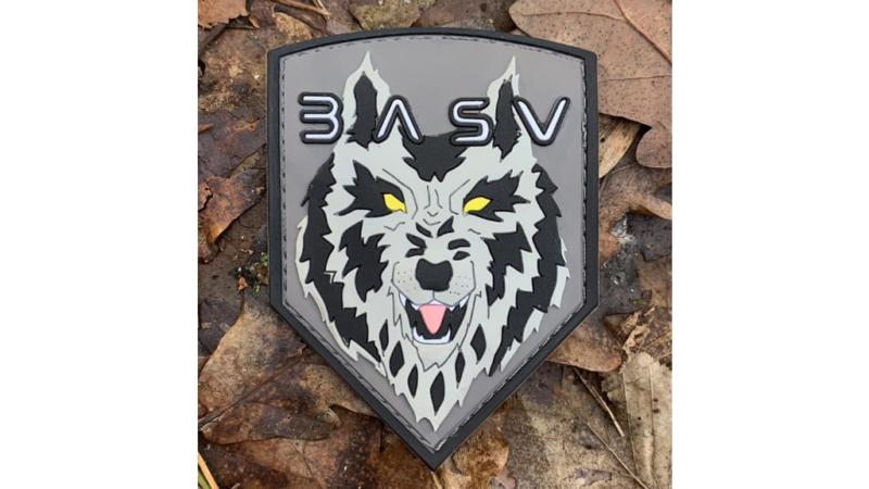 BASV – Böheimkirchen Airsoft Sport Verein (Niederösterreich)
