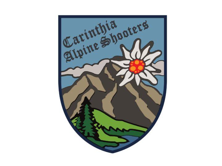 CAS – Carinthia Alpine Shooters  (Kärnten)