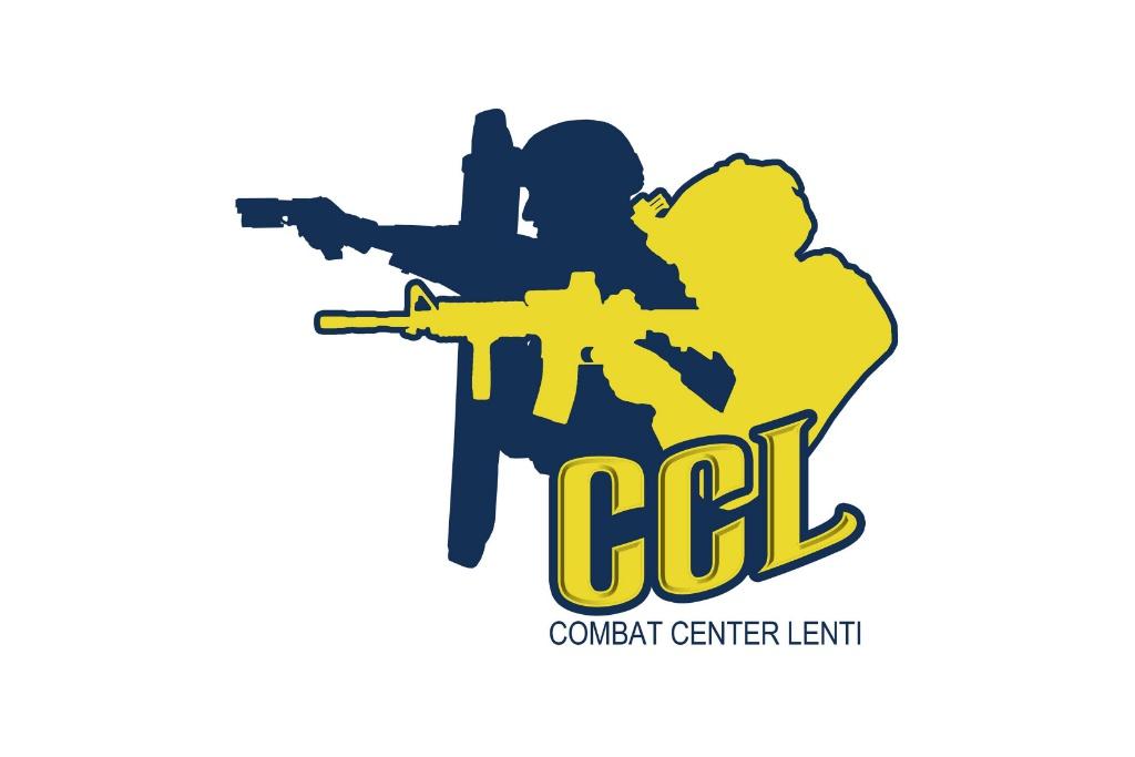 Combat Center Lenti (Ungarn)