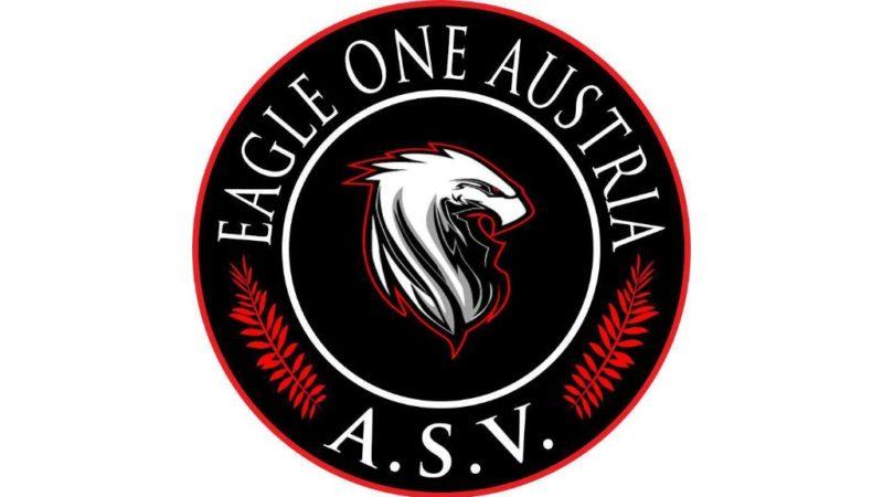 EOA ASV – Eagle One Austria Airsoft Sport Verein (Niederösterreich)