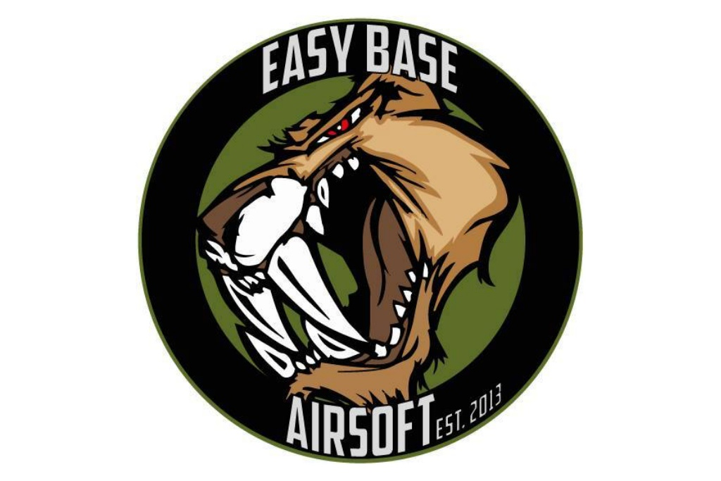 Easy Base Airsoft (Ungarn)