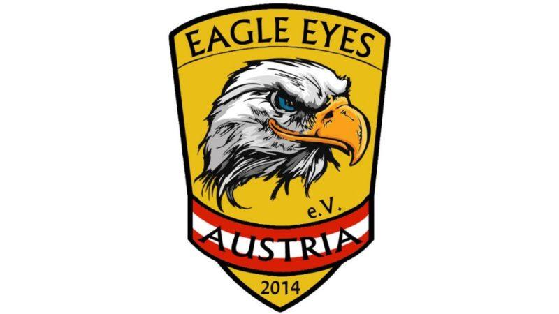 EEA – Eagle Eyes Austria (Niederösterreich)