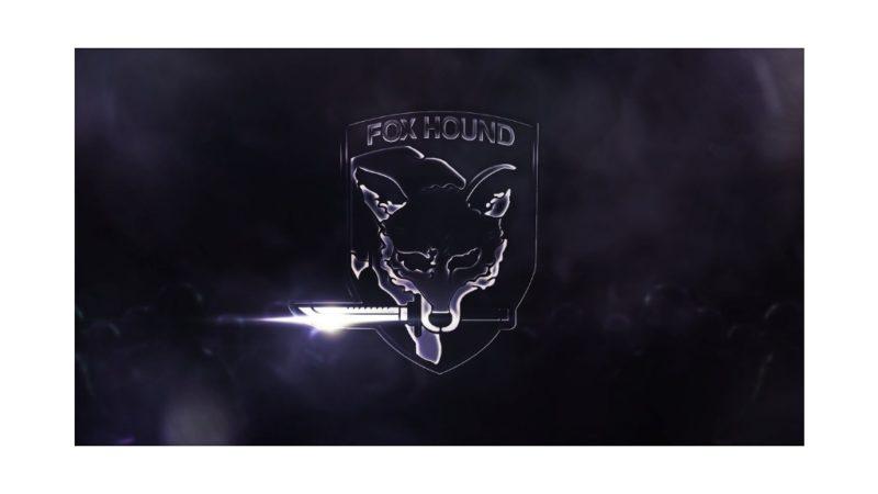 ASCF – Airsoft Club Foxhound (Steiermark)