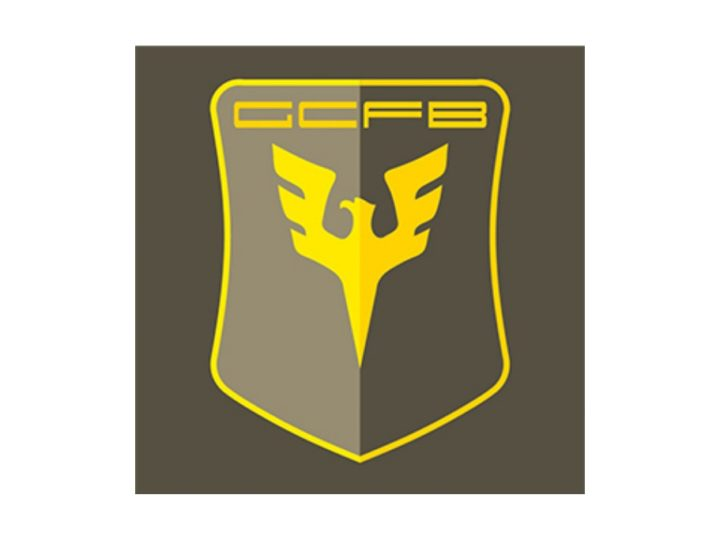 GCFB – Gotcha Commando Feldbach (Steiermark)