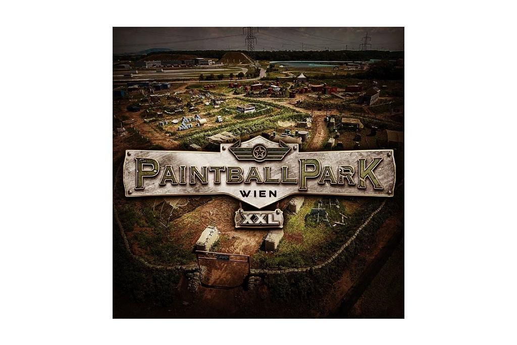 Paintball Action Park XXL Wien (Niederösterreich)