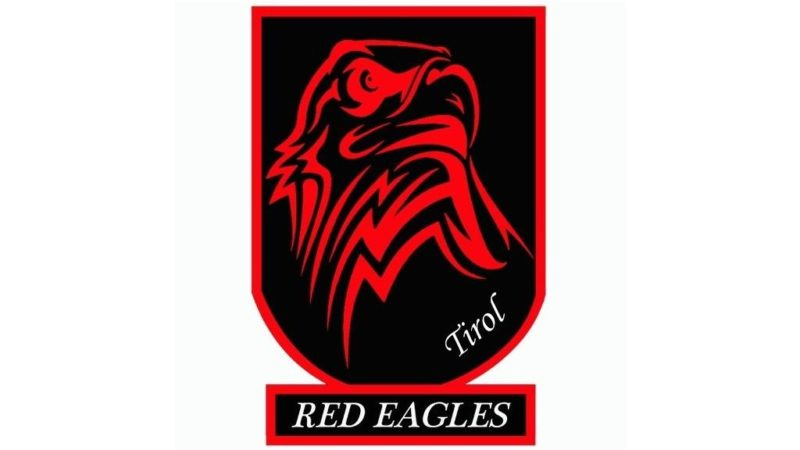 RET – Red Eagles Tyrol (Tiroll)