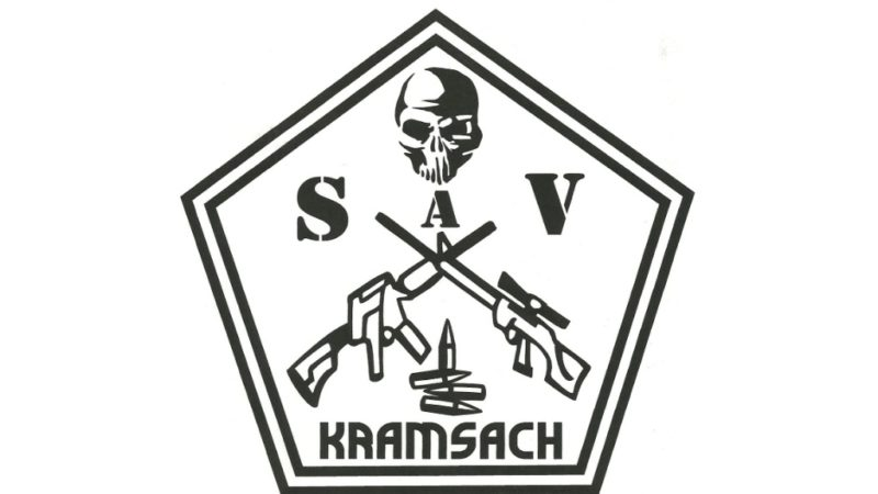 SAVK – Softair Verein Kramsach (Tirol)