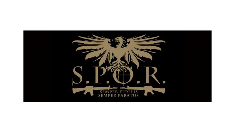 SPOR – Superior Offensive Regiment (Tirol)