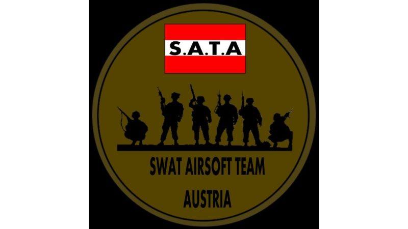 SATA – Swat Airsoft Team Austria (Oberösterreich)