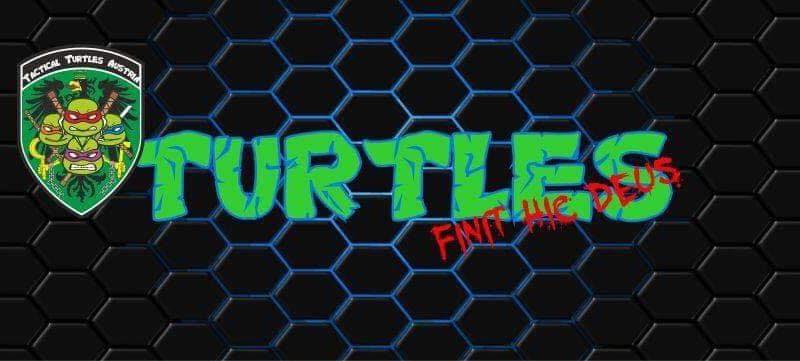TTA – Tactical Turtles Austria (Burgenland)