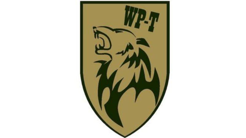 WPT – Wolfpack Tyrol (Tiroll)