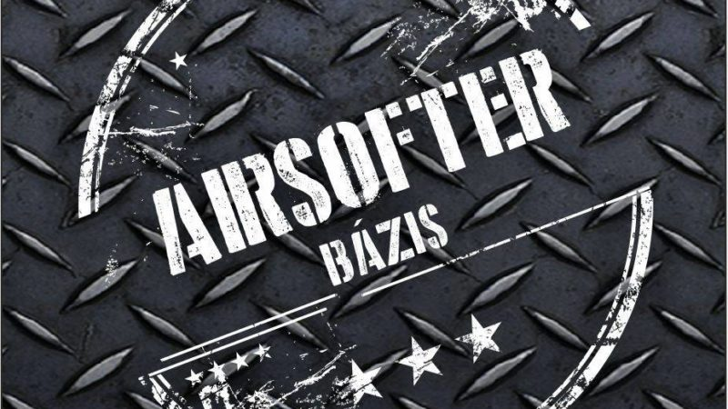 Airsofter Bázis (Ungarn)