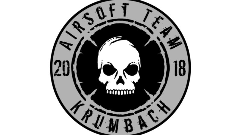ATK – Airsoft Team Krumbach (Niederösterreich)