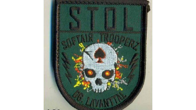 STOL – Softair Trooperz Oberes Lavanttal (Kärnten)