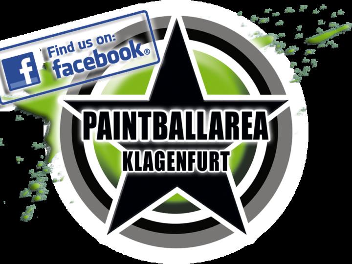 Paintfull Paintballarea Klagenfurt (Kärnten)