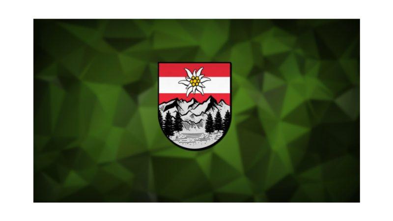 SAS – Salzburg Alpine Shooters (Salzburg)