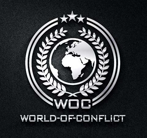 24.06.2021 – 27.06.2021 OP World of Conflict 3.0 (Tschechien)