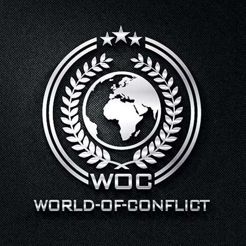 24.06.2021 – 27.06.2021 OP World of Conflict 3.0 (Tschechien)