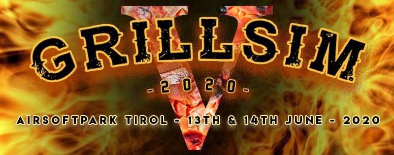 13.06.2020 – 14.06.2020 Grill Sim V (Tirol)
