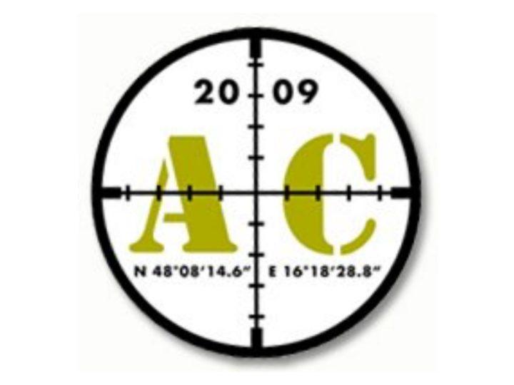 19.09.2021 Airsoft Company FFA (Niederösterreich)