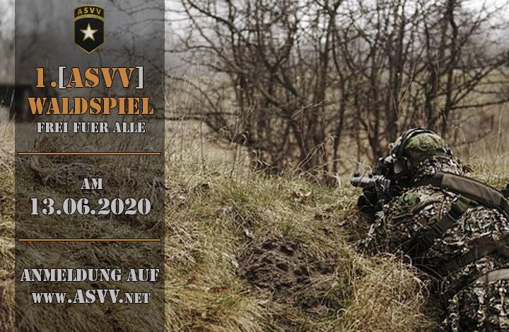 13.06.2020 ASVV – FFA #1 (Vorarlberg)