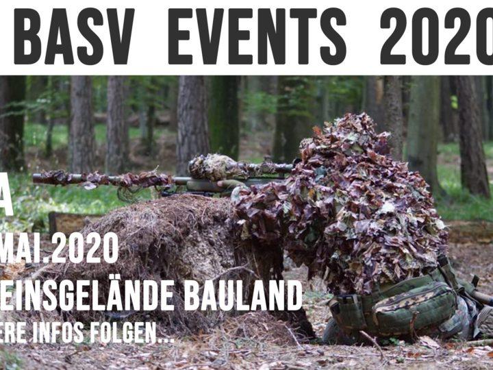 16.05.2020 BASV FFA (Niederösterreich)