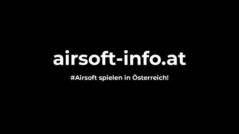 airsoft-info.at