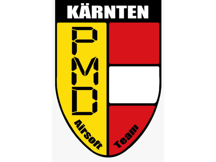 25.10.2020 PMD FFA Klagenfurt (Kärnten)