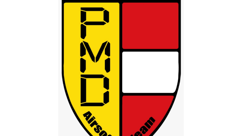 PMD – Private Military Dudez (Kärnten)