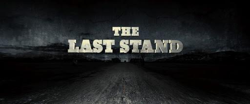 10.06.2021 – 13.06.2021 The Island: Last Stand (Kroatien)