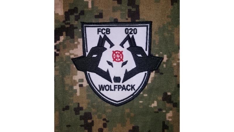 AW – Airsoftclub Wolfpack 020 (Kärnten)